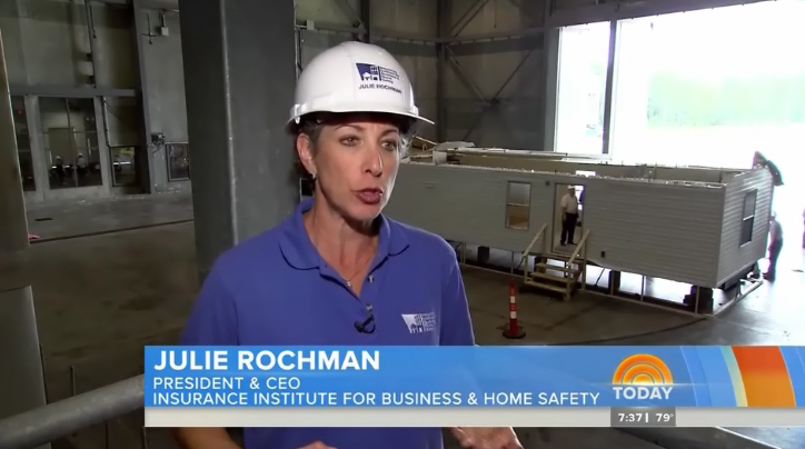 homes-vs-hurricane9-winds-test-credit=nbc-today-show-posted-mastheadblog-mhpronews-com-