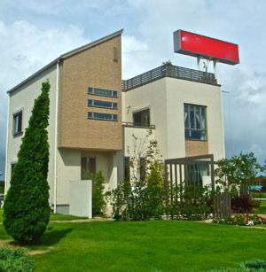 japanese-modular-home-mhpronews.com-manufactured-home-marketing-sales-management