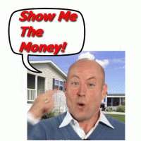 louisville-manufactured-housing-show-2014-nathan-smith-show-me-the-money-masthead-mhpronews-.pn.png