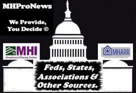 mhpronews-mharr-mhi-associations-graphic-manufactured-home-marketing-sales-management.jpg