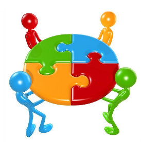 puzzle-mhpronews.com-manufactured-home-marketing-sales-management